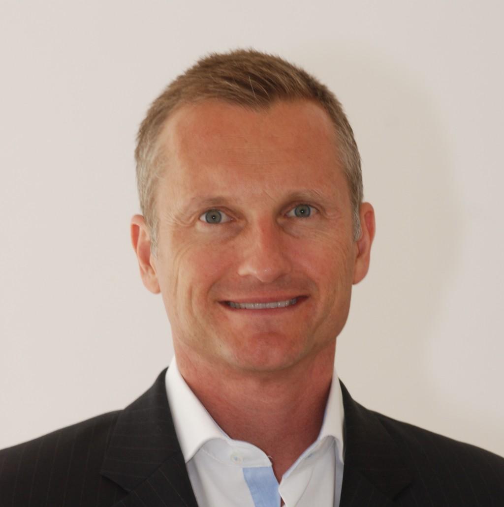 Jens-Henrik Jeppesen