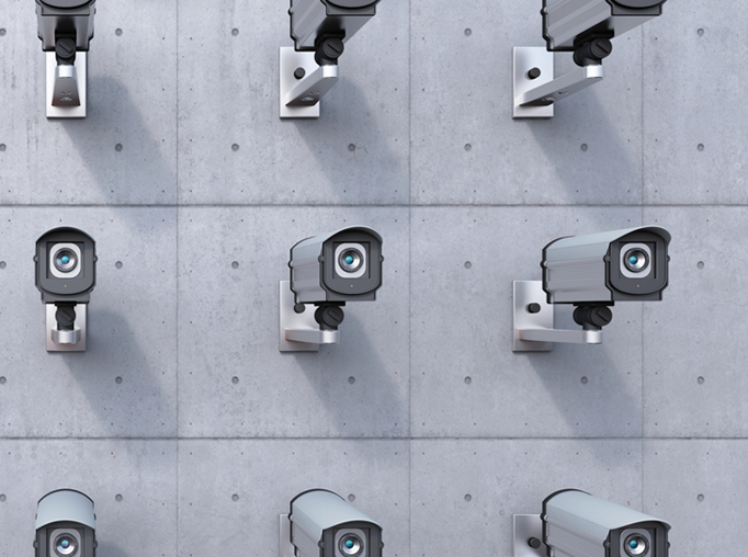 campaign_surveillanceSm