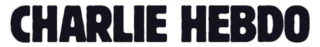 2015-01-20 Charlie Hebdo vert