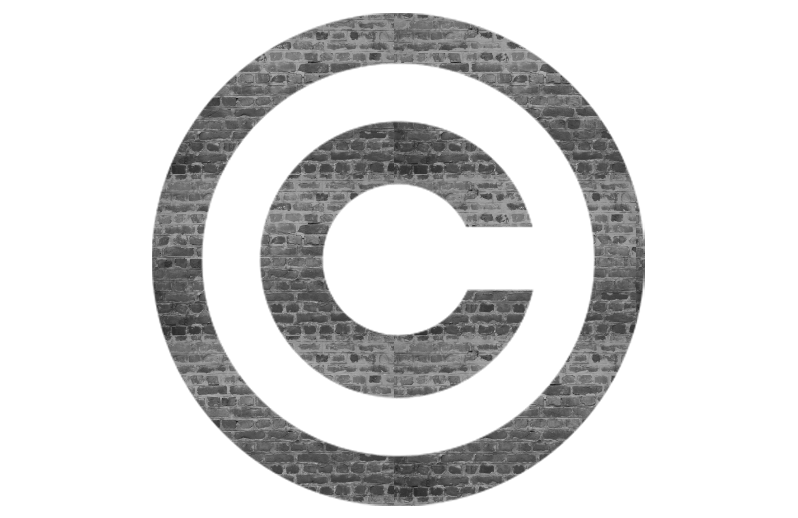 the current dmca exemption process is a computer security