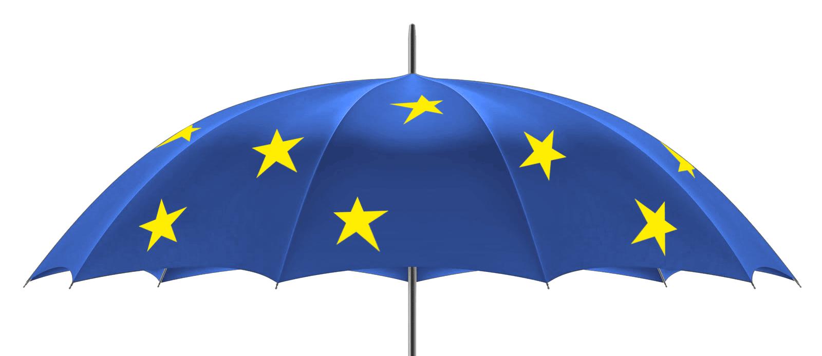 the eu us umbrella agreement and the judicial redress act small steps forward for eu citizens. Black Bedroom Furniture Sets. Home Design Ideas