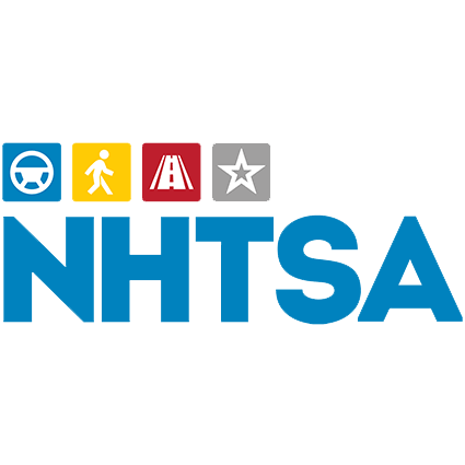NHTSA Automated Vehicles Guidance Punts Privacy to the FTC
