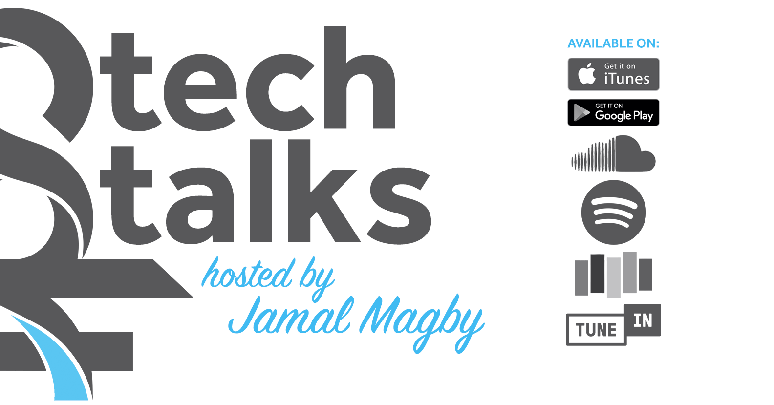 Tech Talk: Beyond the 2020 Election — Talking Tech W/ Will Adler - Center for Democracy and Technology