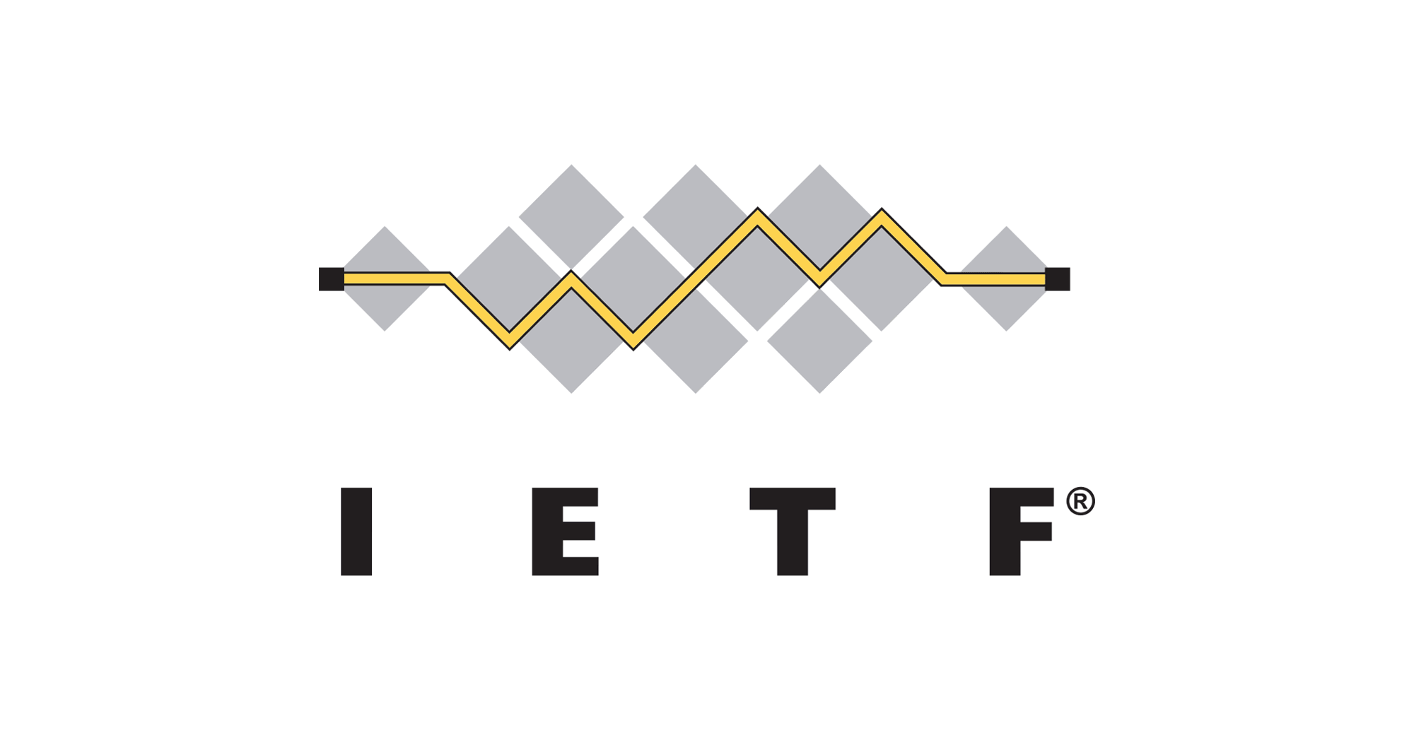 Pushing Internet Standards Governing Body IETF to Tackle Discriminatory and Exclusionary Terminology - Center for Democracy and Technology