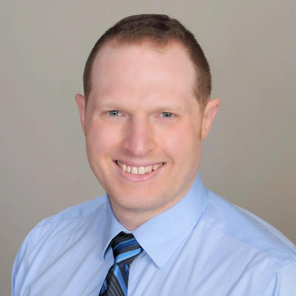CDT's Matt Scherer